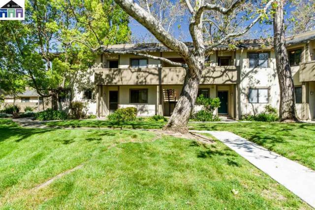 1048 N Abbott Ave, Milpitas, CA 95035 (#MR40862109) :: Julie Davis Sells Homes