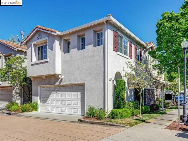 348 Accolade Dr, San Leandro, CA 94577 (#EB40862612) :: Strock Real Estate