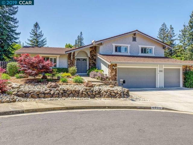6708 Corte Poquita, Martinez, CA 94553 (#CC40862634) :: Strock Real Estate