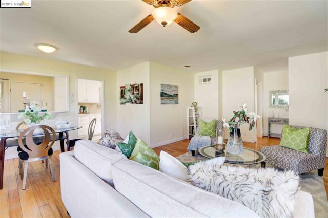 6417 Alta Vista Dr, El Cerrito, CA 94530 (#EB40863341) :: Strock Real Estate