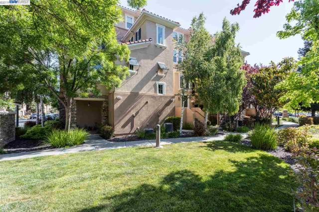3447 Finnian Way, Dublin, CA 94568 (#BE40863776) :: Brett Jennings Real Estate Experts