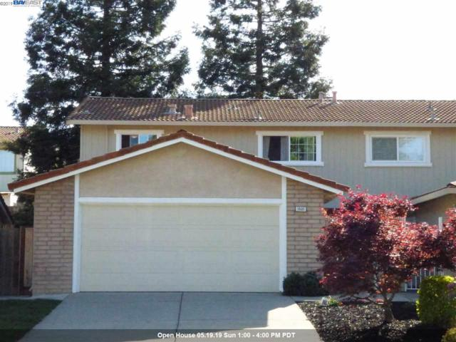1521 Mission Dr, Danville, CA 94526 (#BE40864008) :: Strock Real Estate