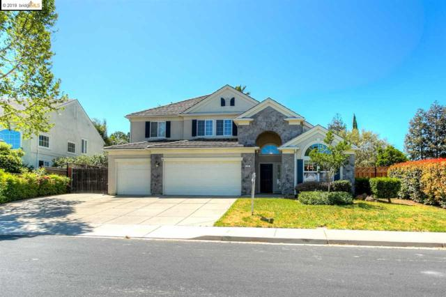 1091 Orchid Dr, Brentwood, CA 94513 (#EB40864016) :: Strock Real Estate