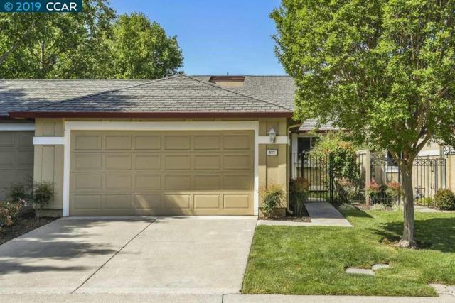 577 Cesar Ct, Walnut Creek, CA 94598 (#CC40864256) :: Strock Real Estate