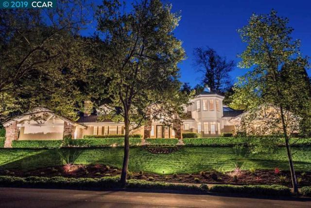 5022 Blackhawk Dr, Danville, CA 94506 (#CC40864562) :: Strock Real Estate