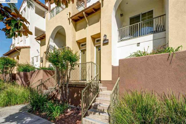 4254 Clarinbridge Cir, Dublin, CA 94568 (#BE40864595) :: Brett Jennings Real Estate Experts