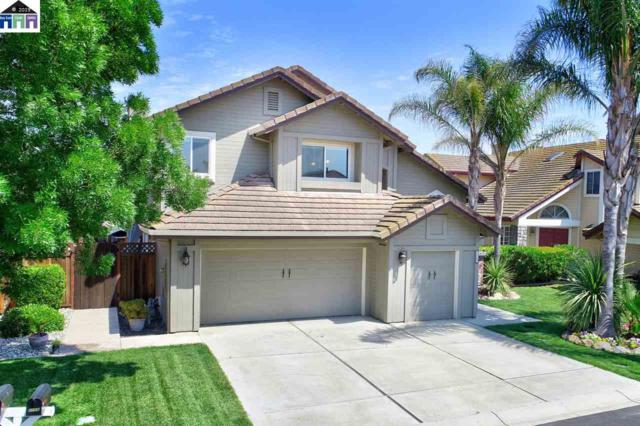2159 St. Andrews Ct., Discovery Bay, CA 94505 (#MR40864645) :: Strock Real Estate