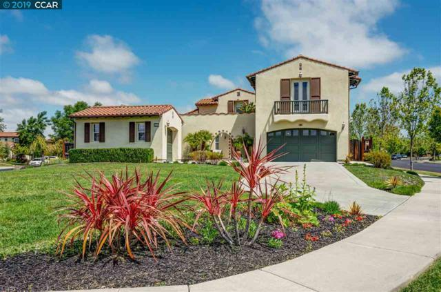 5576 Satinleaf Way, San Ramon, CA 94582 (#CC40864694) :: Strock Real Estate