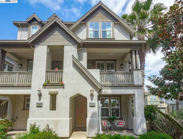 4478 Stickley Terrace, Fremont, CA 94536 (#BE40864802) :: Brett Jennings Real Estate Experts
