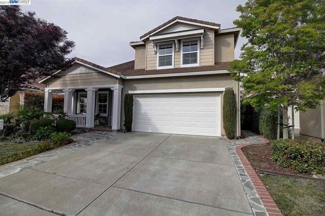 28990 Jetty Way, Hayward, CA 94545 (#BE40865069) :: Strock Real Estate