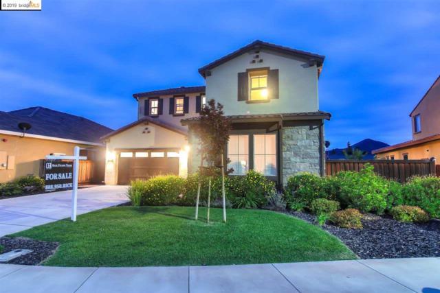 717 Juliann Way, Morgan Hill, CA 95037 (#EB40865199) :: Strock Real Estate