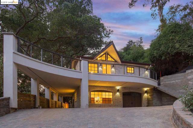 7287 Claremont Avenue, #2634, Berkeley, CA 94705 (#EB40865300) :: Brett Jennings Real Estate Experts