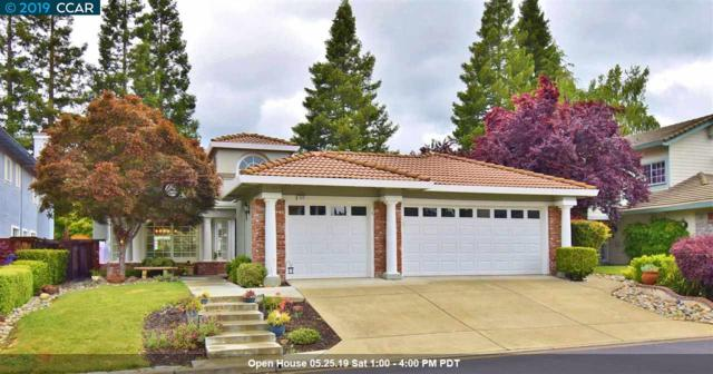 310 Sun Stream Ct, Danville, CA 94506 (#CC40865792) :: Strock Real Estate