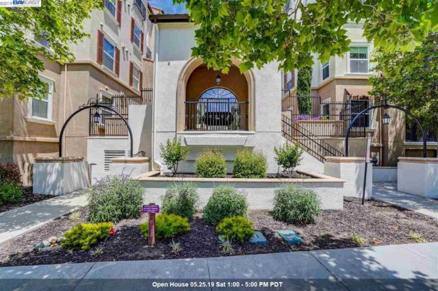 3465 Dublin Blvd, Dublin, CA 94568 (#BE40865935) :: Strock Real Estate