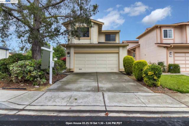 34759 Bowie Cmn, Fremont, CA 94555 (#BE40866013) :: Strock Real Estate
