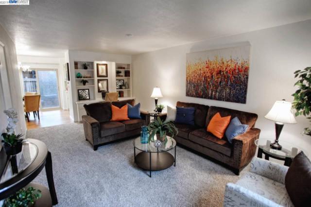 38627 Cherry Ln, Fremont, CA 94536 (#BE40866040) :: Brett Jennings Real Estate Experts