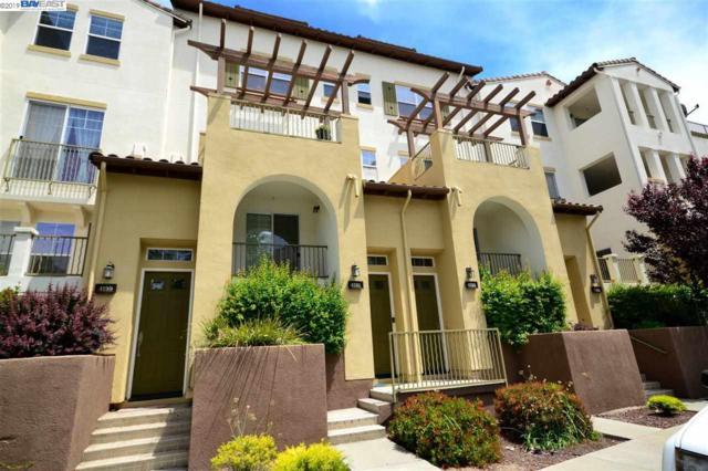 4201 Clarinbridge Cir, Dublin, CA 94568 (#BE40866058) :: Brett Jennings Real Estate Experts