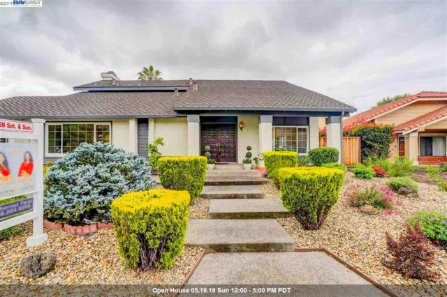1132 Onondaga Way, Fremont, CA 94539 (#BE40866179) :: Strock Real Estate