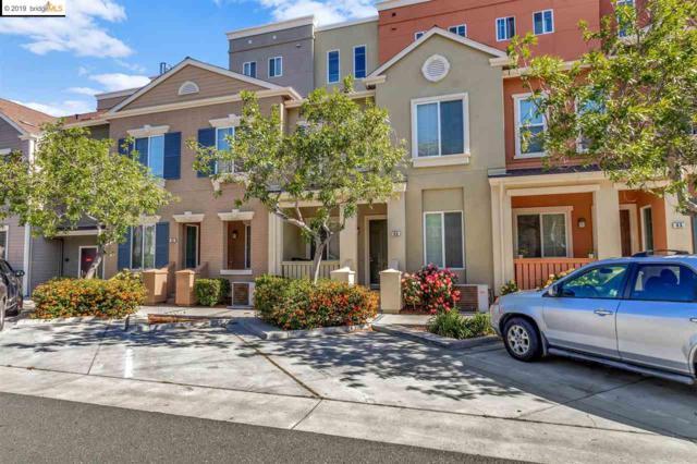 , Pittsburg, CA 94565 (#EB40866816) :: Strock Real Estate