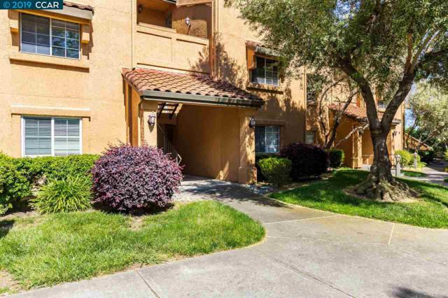 450 Bollinger Canyon Ln, San Ramon, CA 94582 (#CC40867621) :: Keller Williams - The Rose Group