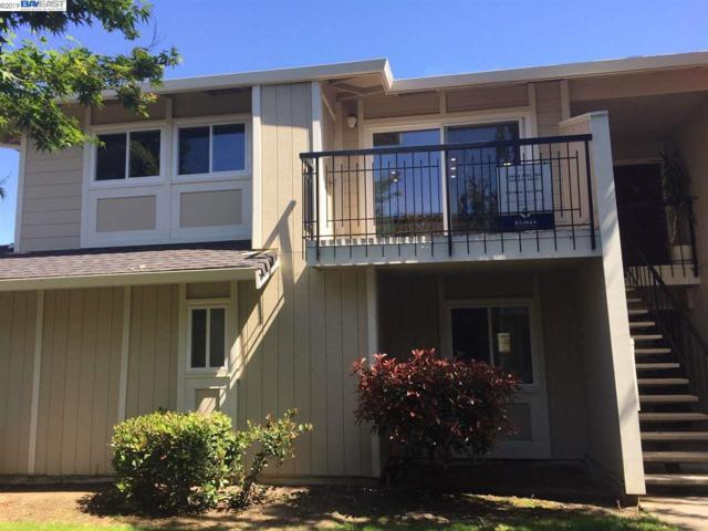 14521 Doolittle, San Leandro, CA 94577 (#BE40868484) :: The Warfel Gardin Group