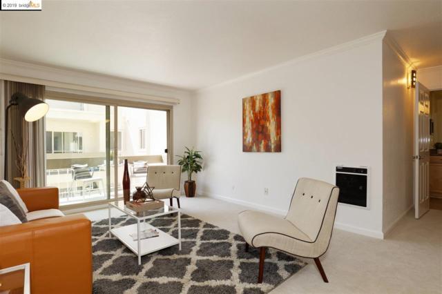 66 Fairmount Ave, Oakland, CA 94611 (#EB40868699) :: Brett Jennings Real Estate Experts