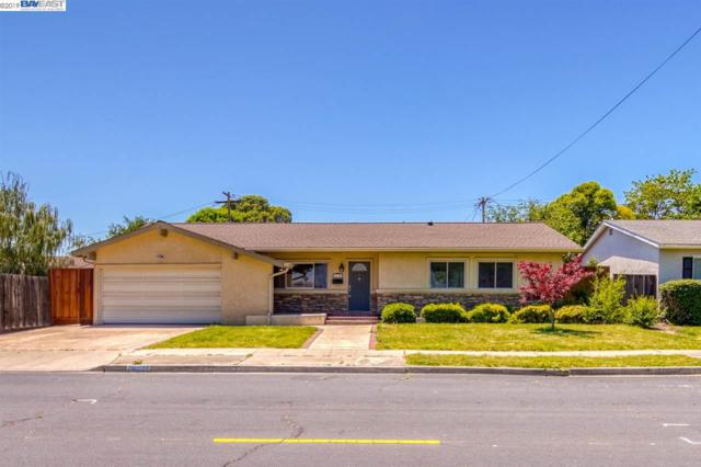 8134 Vomac Rd, Dublin, CA 94568 (#BE40868951) :: Strock Real Estate