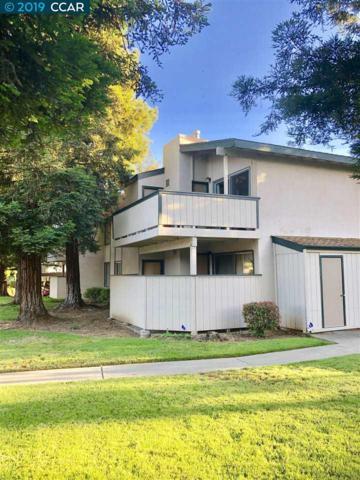 5460 Concord Blvd, Concord, CA 94521 (#CC40869344) :: Strock Real Estate