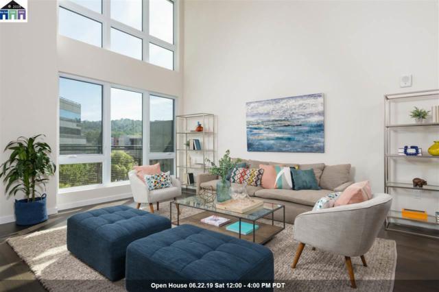 1605 Riviera Avenue #605, Walnut Creek, CA 94596 (#MR40869370) :: Keller Williams - The Rose Group