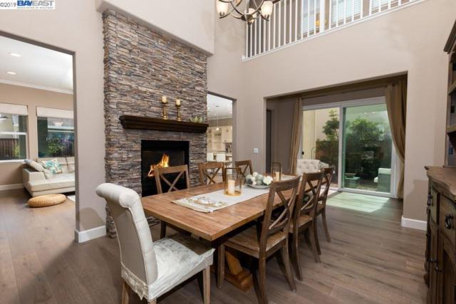 512 Harbor Cove Cir, Discovery Bay, CA 94505 (#BE40869855) :: Strock Real Estate