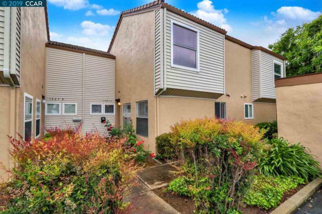 1423 Bel Air Dr, Concord, CA 94521 (#CC40869911) :: Brett Jennings Real Estate Experts