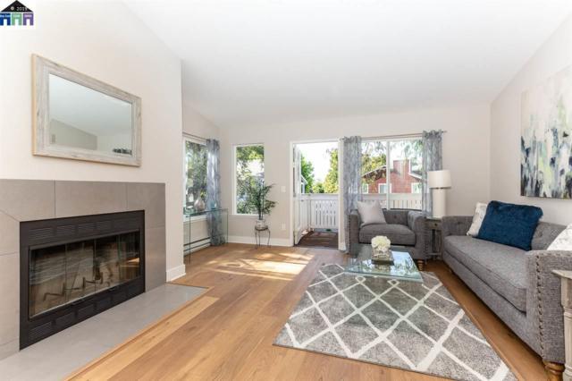 12 Bayside Ct, Richmond, CA 94804 (#MR40870348) :: Strock Real Estate