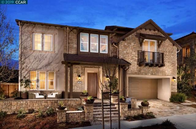 423 Vendeen Ct, Danville, CA 94506 (#CC40871195) :: Strock Real Estate