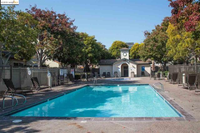 2116 Sand Dollar Drive, Richmond, CA 94804 (#EB40872148) :: Keller Williams - The Rose Group