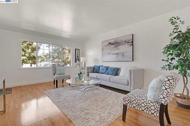 1648 Mcginness Avenue, San Jose, CA 95127 (#BE40872571) :: Keller Williams - The Rose Group