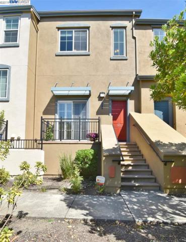 8812 Oliver Pl, Dublin, CA 94568 (#BE40872709) :: Strock Real Estate