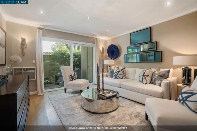 2560 Walnut Blvd, Walnut Creek, CA 94596 (#CC40872805) :: The Goss Real Estate Group, Keller Williams Bay Area Estates