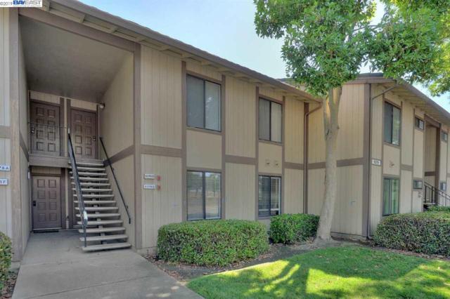 6378 Joaquin Murieta, Newark, CA 94560 (#BE40872829) :: The Goss Real Estate Group, Keller Williams Bay Area Estates