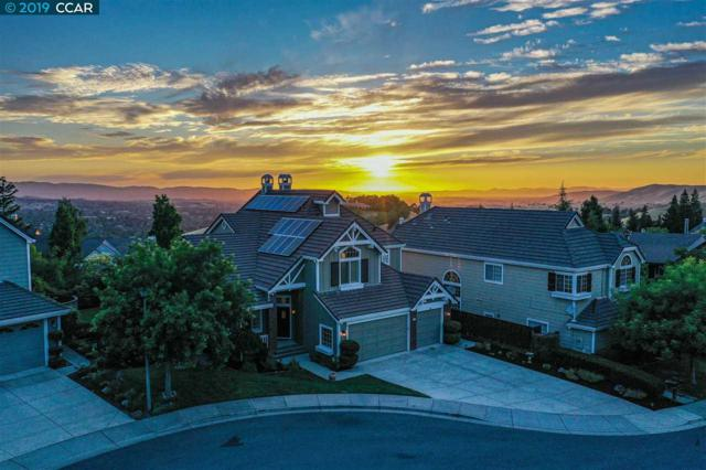 54 Tuyshtak Ct, Clayton, CA 94517 (#CC40872942) :: Brett Jennings Real Estate Experts