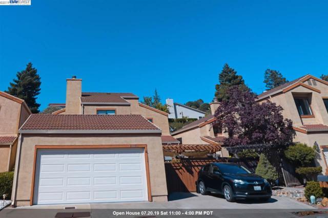 28086 Thorup, Hayward, CA 94542 (#BE40873002) :: Keller Williams - The Rose Group