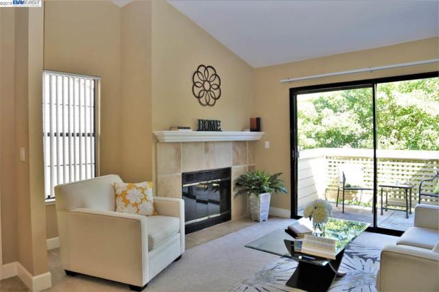 300 Eastridge Dr, San Ramon, CA 94582 (#BE40873032) :: The Goss Real Estate Group, Keller Williams Bay Area Estates