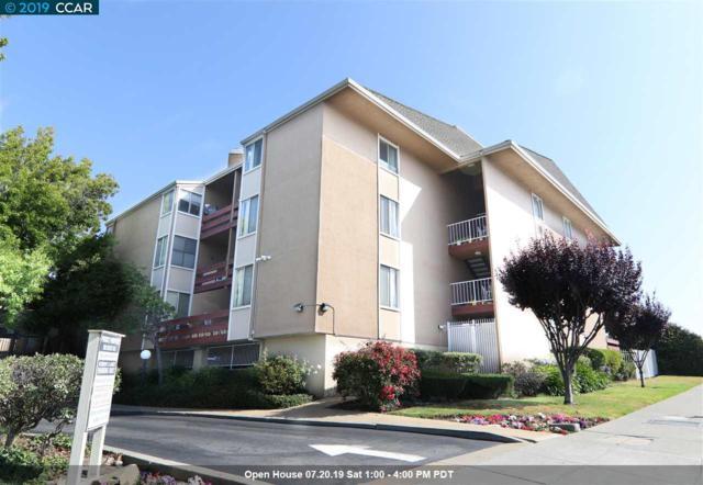 2121 Vale Rd, San Pablo, CA 94806 (#CC40873089) :: The Goss Real Estate Group, Keller Williams Bay Area Estates