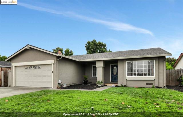 35017 Hollyhock St, Union City, CA 94587 (#EB40873429) :: Keller Williams - The Rose Group
