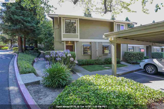 332 Eastgate Lane, Martinez, CA 94553 (#BE40873942) :: Keller Williams - The Rose Group