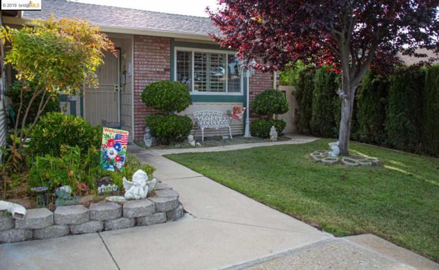 3508 Nightingale Drive, Antioch, CA 94509 (#EB40873959) :: Intero Real Estate