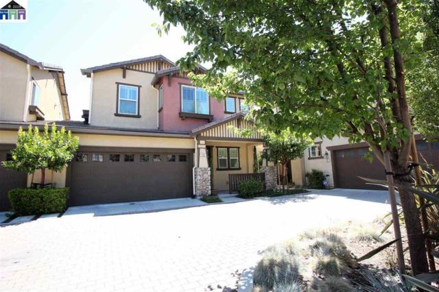 108 Elworthy Ranch Drive, Danville, CA 94526 (#MR40874732) :: Intero Real Estate