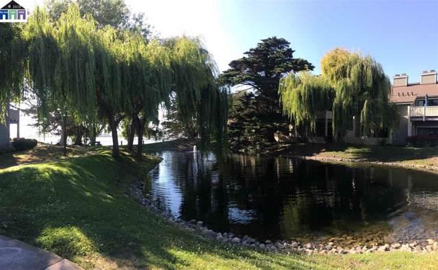 154 Lakeshore Court, Richmond, CA 94804 (#MR40878451) :: The Sean Cooper Real Estate Group