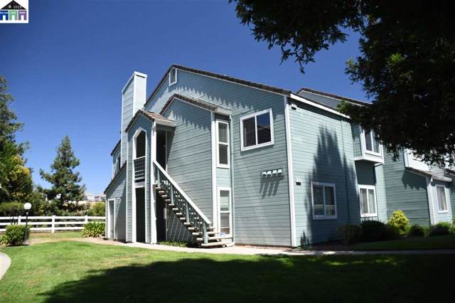 2817 Winding Ln., Antioch, CA 94531 (#MR40880403) :: The Goss Real Estate Group, Keller Williams Bay Area Estates