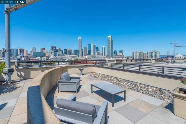 170 King St, San Francisco, CA 94107 (#CC40880544) :: RE/MAX Real Estate Services