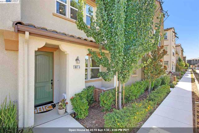 1300 Windswept Cmn., Livermore, CA 94550 (#BE40880575) :: Intero Real Estate